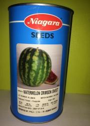 Niagara Crimson Sweet